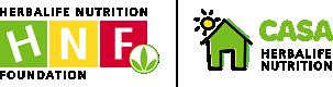 HERBALIFE NUTRITION FOUNDATION | CASA Herbalife